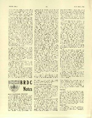 Page 24 of November 1946 archive issue thumbnail