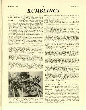 Page 25 of November 1946 archive issue thumbnail