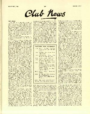 Page 27 of November 1946 archive issue thumbnail