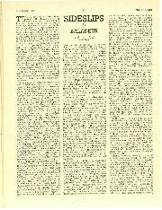 Page 11 of November 1947 issue thumbnail
