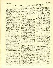 Page 15 of November 1947 issue thumbnail