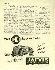 Archive issue November 1947 page 28 article thumbnail