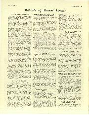 Archive issue November 1947 page 4 article thumbnail