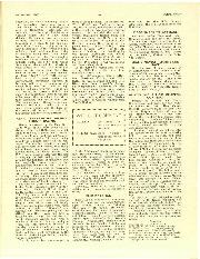 Archive issue November 1947 page 5 article thumbnail