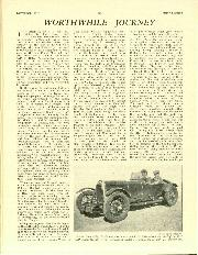 Page 7 of November 1947 issue thumbnail