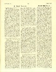 Page 9 of November 1947 issue thumbnail