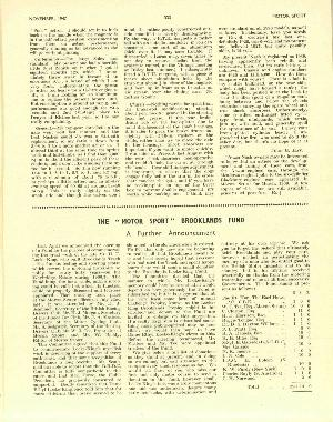 Page 17 of November 1947 archive issue thumbnail