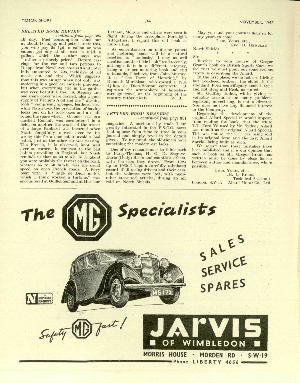 Page 28 of November 1947 archive issue thumbnail
