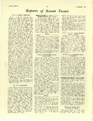 Page 4 of November 1947 archive issue thumbnail