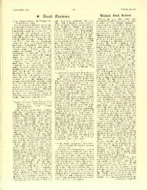 Page 9 of November 1947 archive issue thumbnail