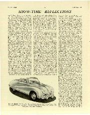 Archive issue November 1948 page 14 article thumbnail