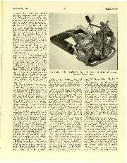 Archive issue November 1948 page 17 article thumbnail
