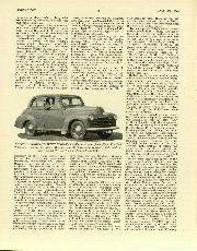 Archive issue November 1948 page 18 article thumbnail