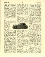 Archive issue November 1948 page 21 article thumbnail