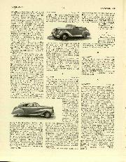 Archive issue November 1948 page 22 article thumbnail