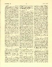 Archive issue November 1948 page 23 article thumbnail