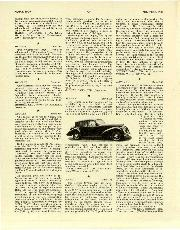 Archive issue November 1948 page 24 article thumbnail