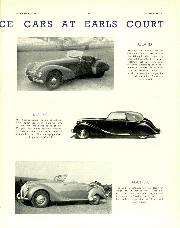 Archive issue November 1948 page 27 article thumbnail