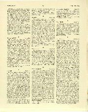 Archive issue November 1948 page 30 article thumbnail