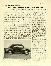 Page 32 of November 1948 issue thumbnail