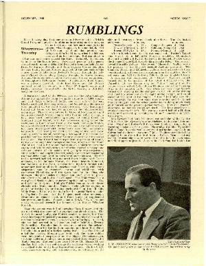 Page 11 of November 1948 archive issue thumbnail