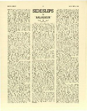 Page 34 of November 1948 archive issue thumbnail