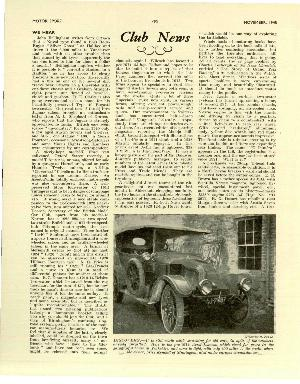 Page 36 of November 1948 archive issue thumbnail
