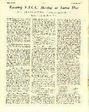 Page 10 of November 1949 issue thumbnail