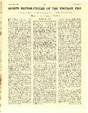 Page 25 of November 1949 issue thumbnail