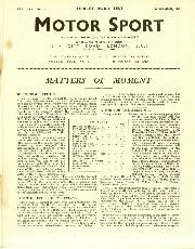 Page 3 of November 1949 issue thumbnail