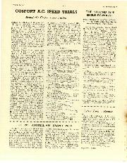 Page 30 of November 1949 issue thumbnail