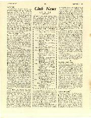 Page 32 of November 1949 issue thumbnail