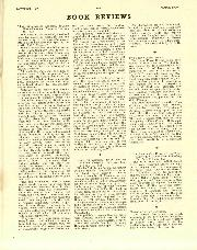 Archive issue November 1949 page 37 article thumbnail