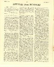 Page 38 of November 1949 issue thumbnail