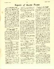 Page 5 of November 1949 issue thumbnail
