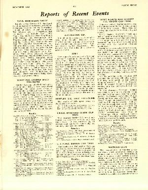 Page 5 of November 1949 archive issue thumbnail