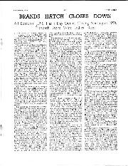 Archive issue November 1950 page 17 article thumbnail
