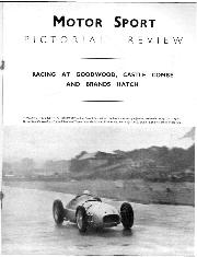Page 27 of November 1950 issue thumbnail