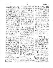 Page 32 of November 1950 issue thumbnail