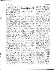 Page 33 of November 1950 issue thumbnail