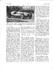 Archive issue November 1950 page 36 article thumbnail