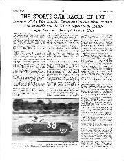 Page 8 of November 1950 issue thumbnail