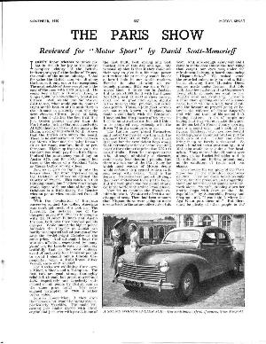 Page 11 of November 1950 archive issue thumbnail
