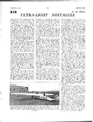 Page 13 of November 1950 archive issue thumbnail
