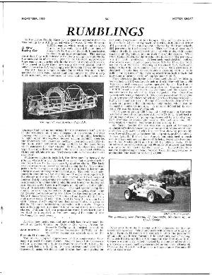 Page 15 of November 1950 archive issue thumbnail