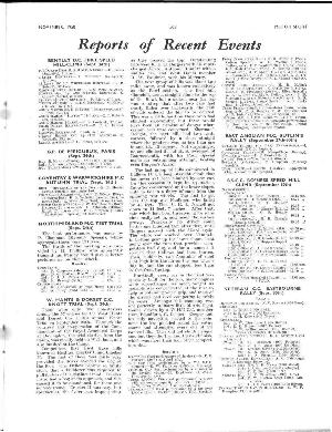 Page 19 of November 1950 archive issue thumbnail
