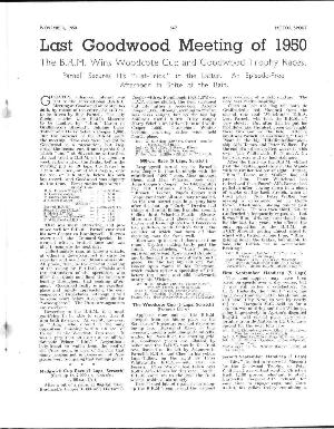 Page 21 of November 1950 archive issue thumbnail