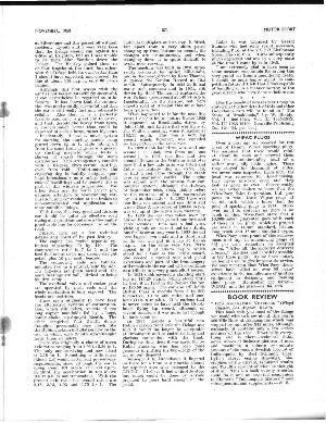Page 25 of November 1950 archive issue thumbnail
