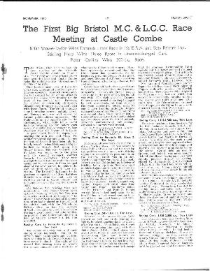 Page 31 of November 1950 archive issue thumbnail