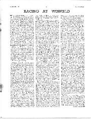 Archive issue November 1951 page 13 article thumbnail
